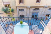 Apartment to buy Barcelona