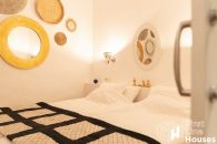2 bedroom apartment Barcelona