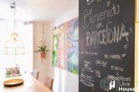 el Borne apartment for sale