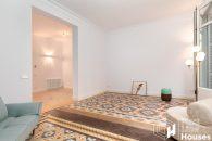 Eixample Dreta apartment for sale