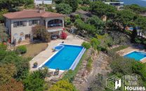 holiday home for sale Lloret de Mar