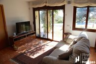 house for sale south Costa Brava