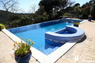 Costa Brava property for sale