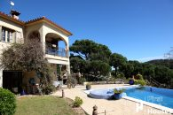 property for sale Lloret de Mar