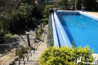 house to buy south Costa Brava