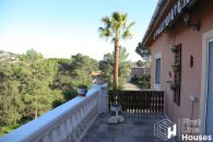 Vidreres home for sale in mountainous area