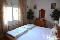 Residential property for sale Costa Brava