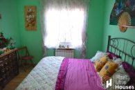 Aiguaviva Parc property for sale
