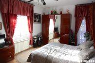 4 bedroom house near Lloret de Mar