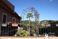 Costa Brava house for sale