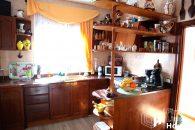 property for sale near Lloret de Mar