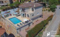 Vacation home for sale Costa Brava
