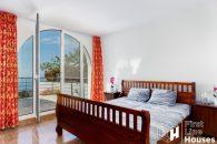 bedroom first floor view