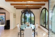 Exclusive property for sale Costa Brava
