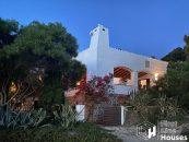 Spain beach house for sale