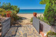 exclusief eigendom te koop Costa Brava