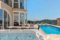 Lloret de Mar holiday home for sale