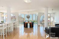 Costa Brava sea view house for sale