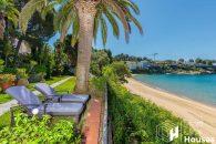 huis op het strand te koop Costa Brava