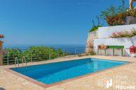 Rental home to buy Lloret de Mar