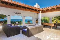Luxury property for sale Costa Brava