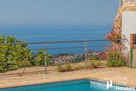 Costa Brava rental home for sale