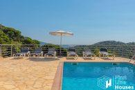 Costa Brava vacation property to buy