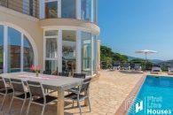 Holiday home investment Costa Brava