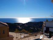 La Riviera, Lloret de Mar detached villa to buy