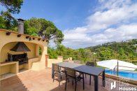 Serra Brava property for sale