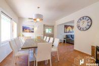 property with tourist license for sale lloret de mar