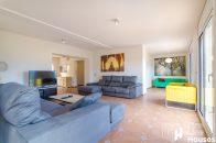 detached property for sale Lloret de Mar