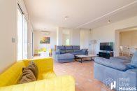 spacious villa to buy in Costa Brava