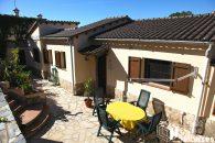 detached house to buy Lloret de Mar