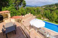 Costa Brava holiday home to buy