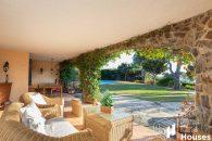 Mediterranean villa to buy Costa Brava