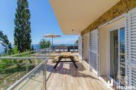 side terrace 1
