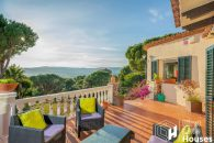 mountain view property to buy Costa Brava