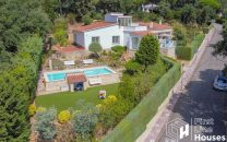 detached house for sale Costa Brava