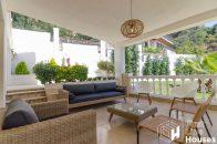 Lloret de Mar villa for sale
