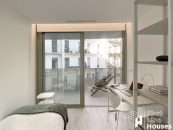 two bedroom apartment for sale Barcelona centre