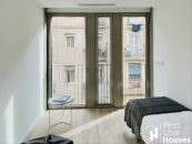 Barcelona two bedroom flat for sale