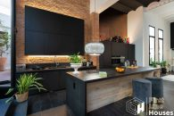 luxurious renovated apartment to buy Barcelona