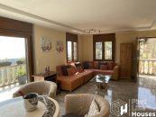 Lloret de Mar detached home for sale