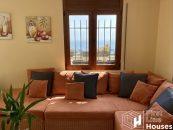 villa with sea view to buy Costa Brava
