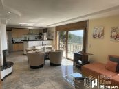 Costa Brava property for sale