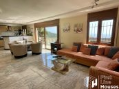 Detached holiday home for sale Costa Brava