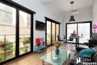 Barcelona Duplex loft for sale