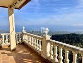 terrace view 2